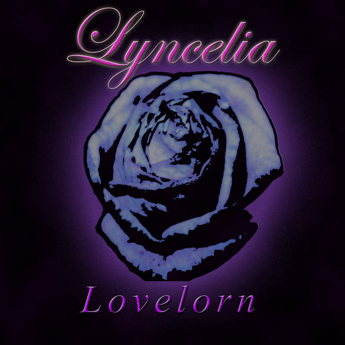 Lovelorn (2010) cover art