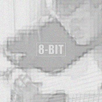 8-BIT cover art