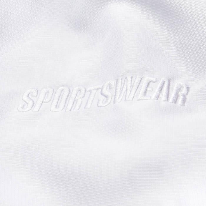 Sportswear cover art