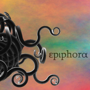 Epiphora (feat. frame 9) cover art