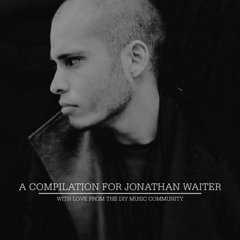 A Compilation For Jonathan Waiter cover art