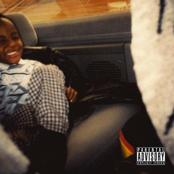 Hud.Dreems.EP cover art