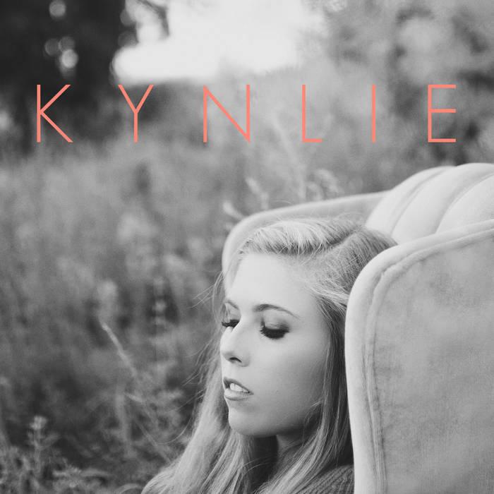 KYNLIE cover art