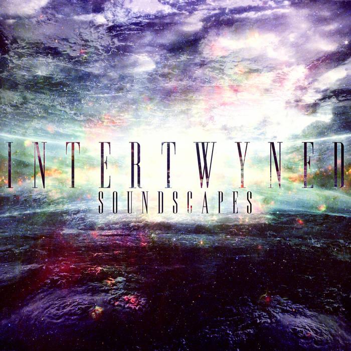 Soundscapes cover art