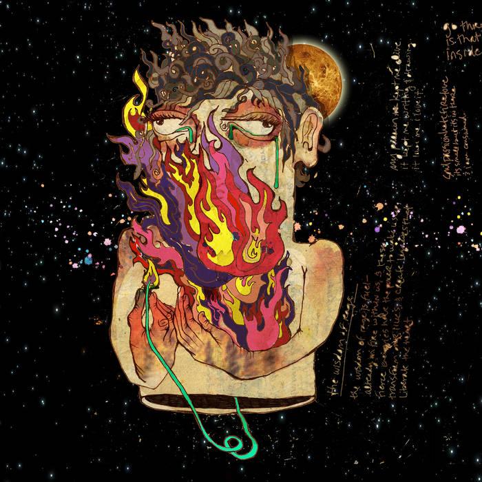 Analog Rituals cover art