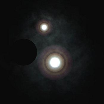 DAleightSki (Daylight Sky) cover art