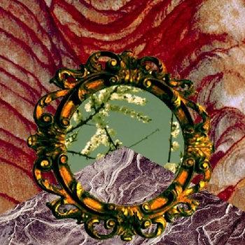 Albero Specchio (Sonic Meditations/US) cover art