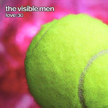 Love:30 cover art