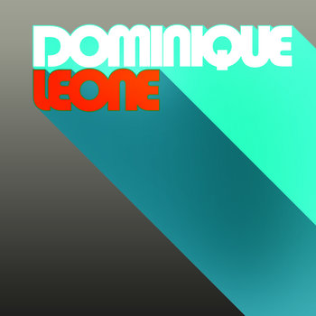Dominique Leone cover art