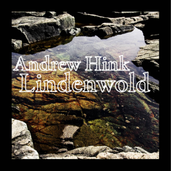 Lindenwold cover art