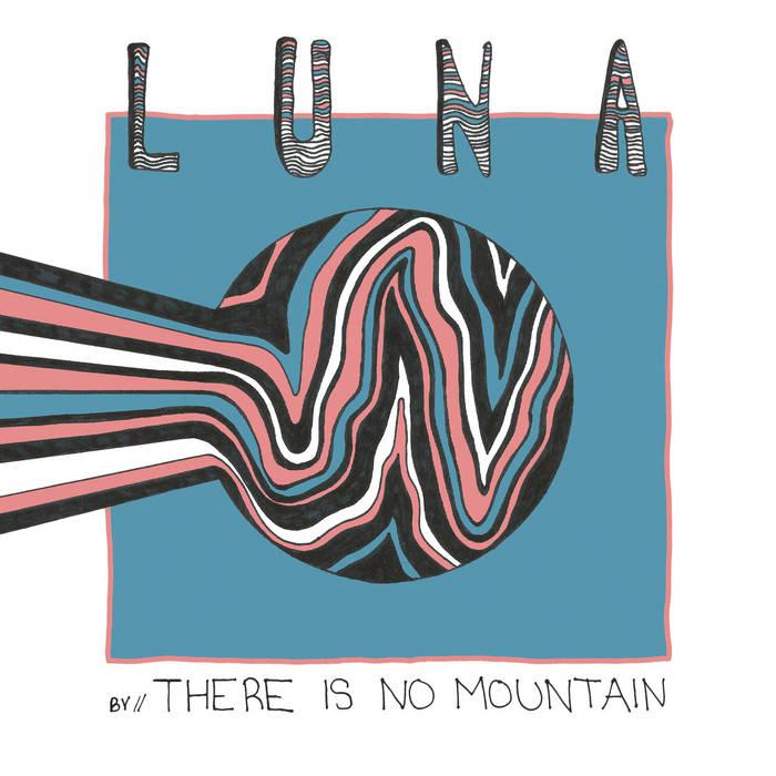 Luna cover art