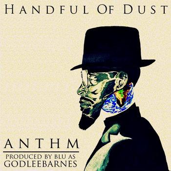 Handful of Dust cover art