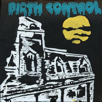 BCEP2 cover art
