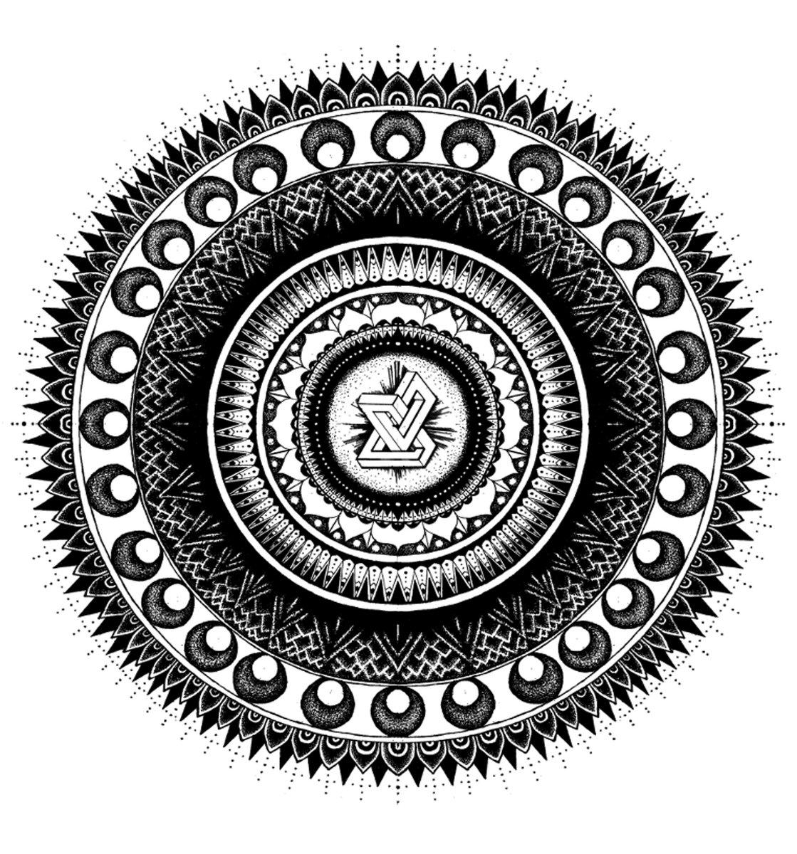 Deceits-Circs-(EP)-2014-FNT Download
