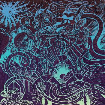 Final Club cover art