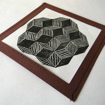 Tiles cover art