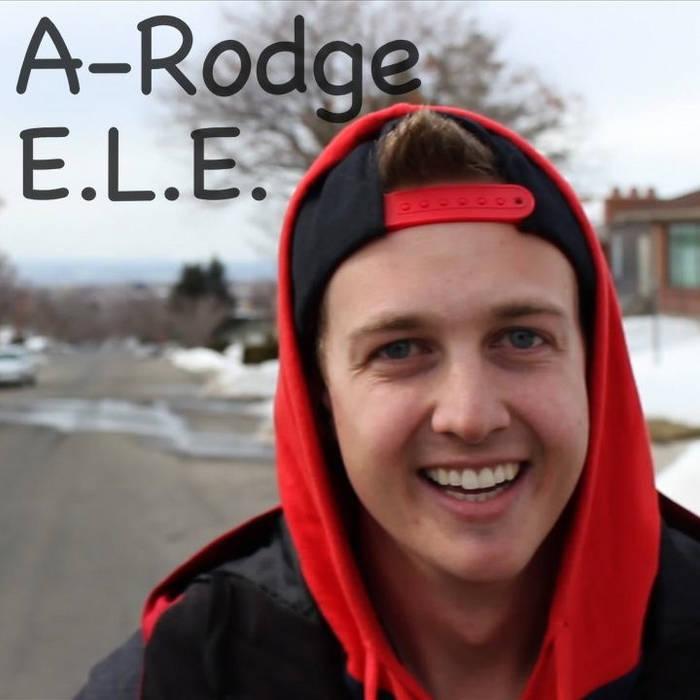 E.L.E. cover art
