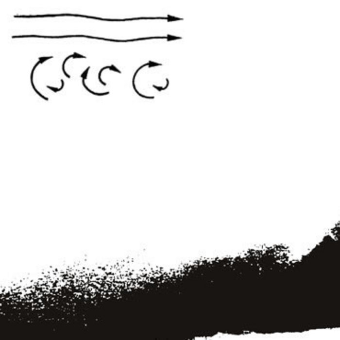 Anemos Vol. 3 cover art