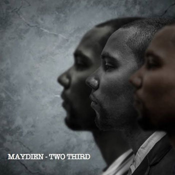 Two Third cover art