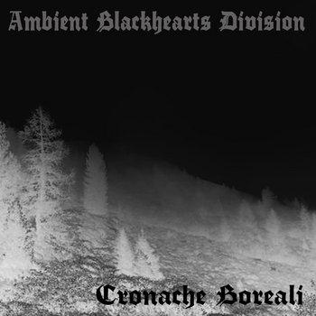 Cronache Boreali cover art
