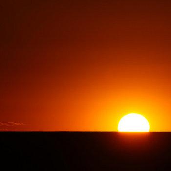 Sunrise on Riva Centauris cover art