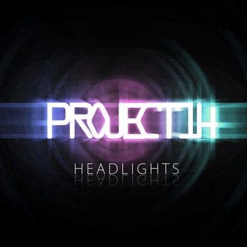 Headlights cover art