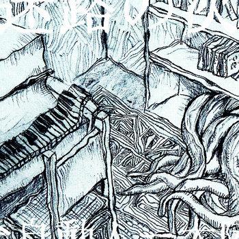 迷路の次 cover art
