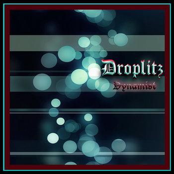 Dynamist cover art