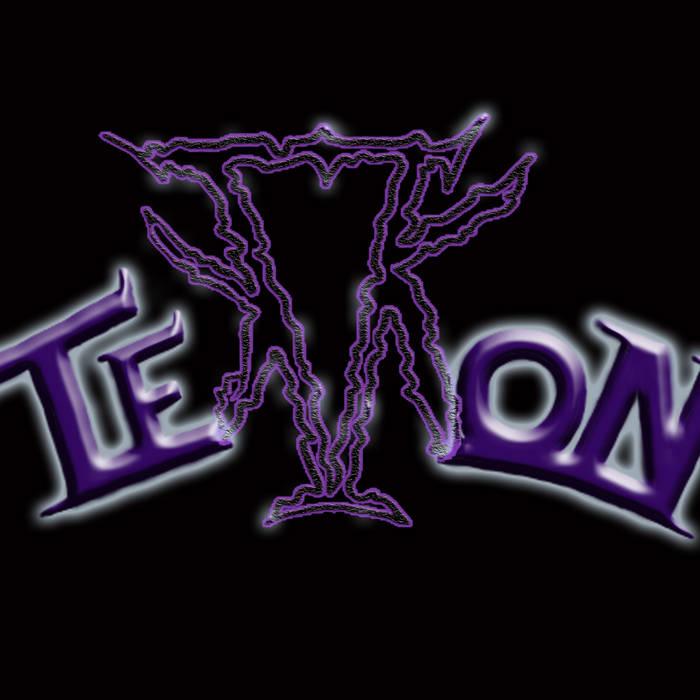 Eon cover art