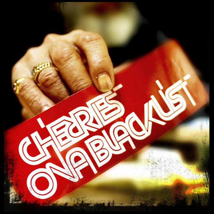 Lakafigo cover art