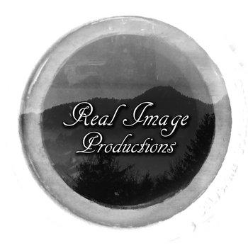instrumentals cover art