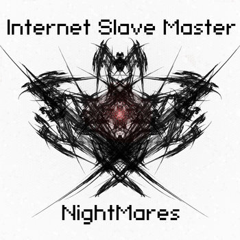 NightMares [elska002] cover art