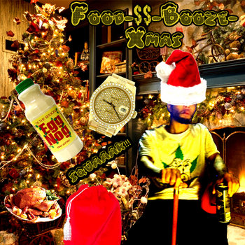 Food-$$-Booze-Xmas cover art