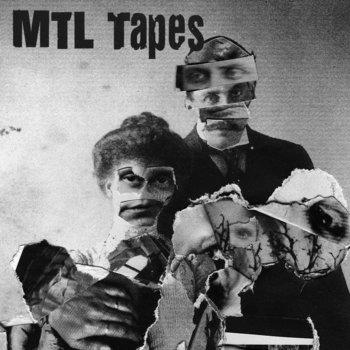 MTL Tapes (La Cohu) cover art
