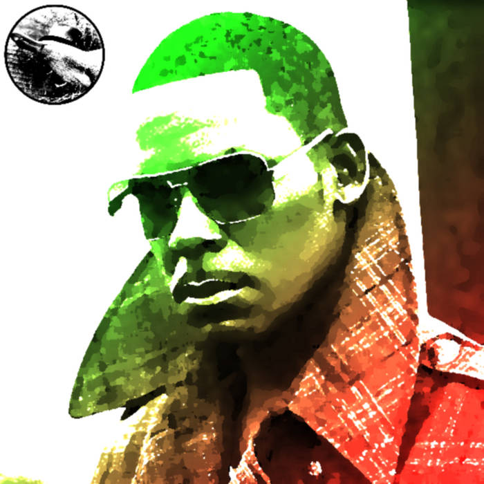 R. Kelly - Ignition Remix (HeckXX Remix) cover art