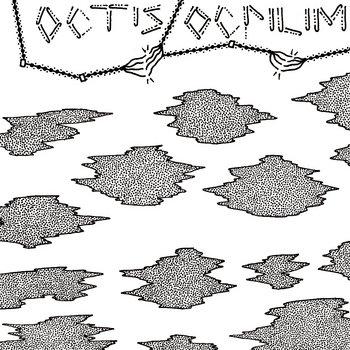 Breinclouds cover art