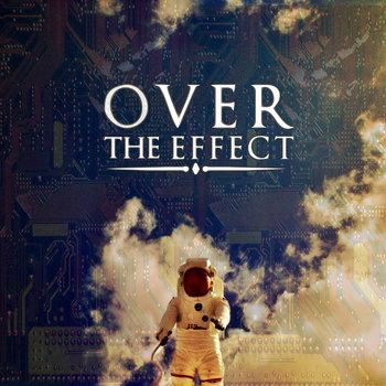 Astronomy cover art