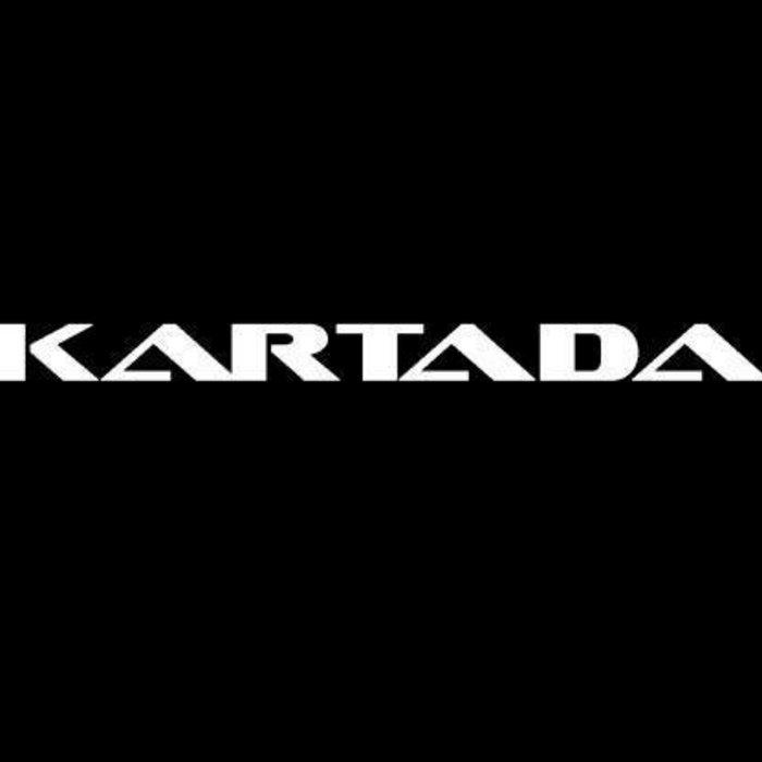 KARTADA cover art