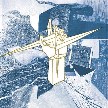 Radical Zoo (Nothing) cover art