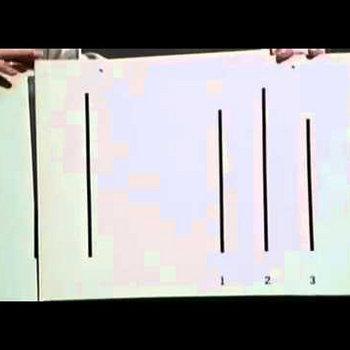 Conformity EP cover art