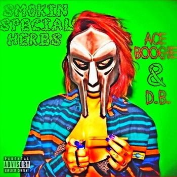 Smokin' Special Herbs cover art