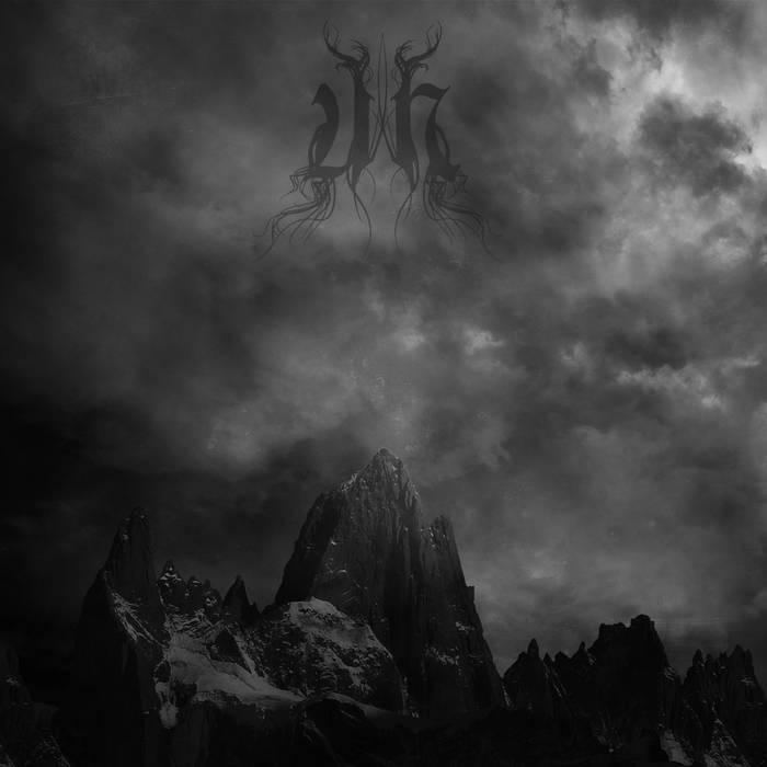 Un cover art