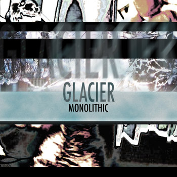MONOLITHIC cover art