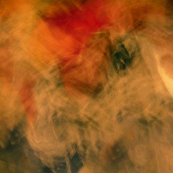 Umbral cover art