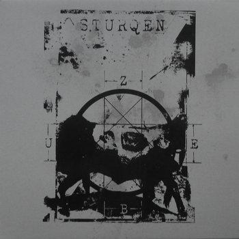 Zebu (excerpts) cover art