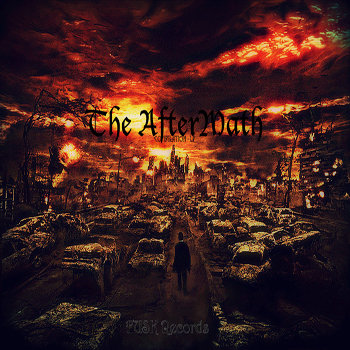 The Aftermath cover art