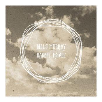 Rabbit Hole EP cover art