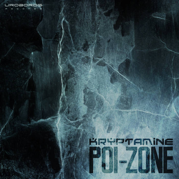 Poi-Zone cover art
