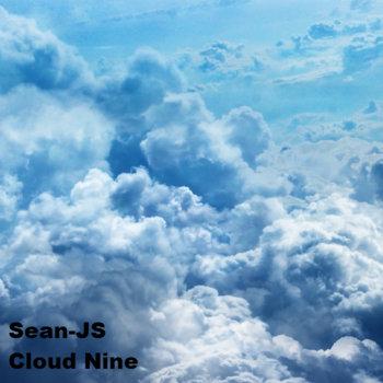 Cloud Nine (Original Mix) cover art
