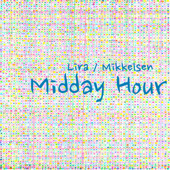 Midday Hour cover art